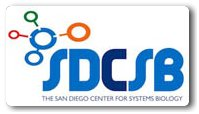 The San Diego Center for Systems Biology